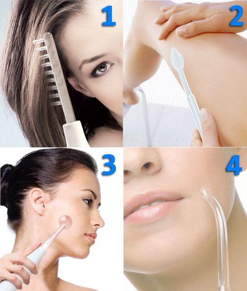 Биофайбер пересадка волос