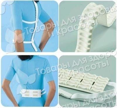 Как лечить головокружения при остеохондрозе шеи