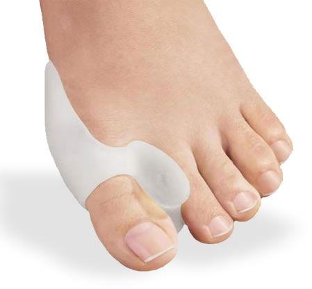 Valgus Plus Pro — фиксатор против шишек на ногах. Отзывы, цена, где купить 8-800-505-17-40 Доставка по России