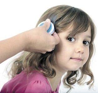 Чудо- краска для волос мелки Hot Huez применение