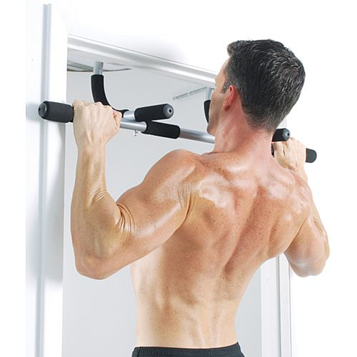 Упоры для отжиманий Push Up Pro (Perfect Pushup, Перфект Пушап). Укрепите и подтяните Вашу грудь, плечи, руки, спину всего за несколько недель!
